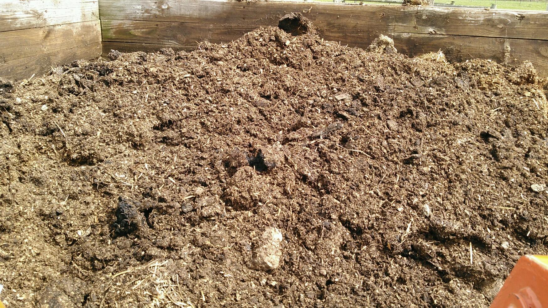 compost 2016