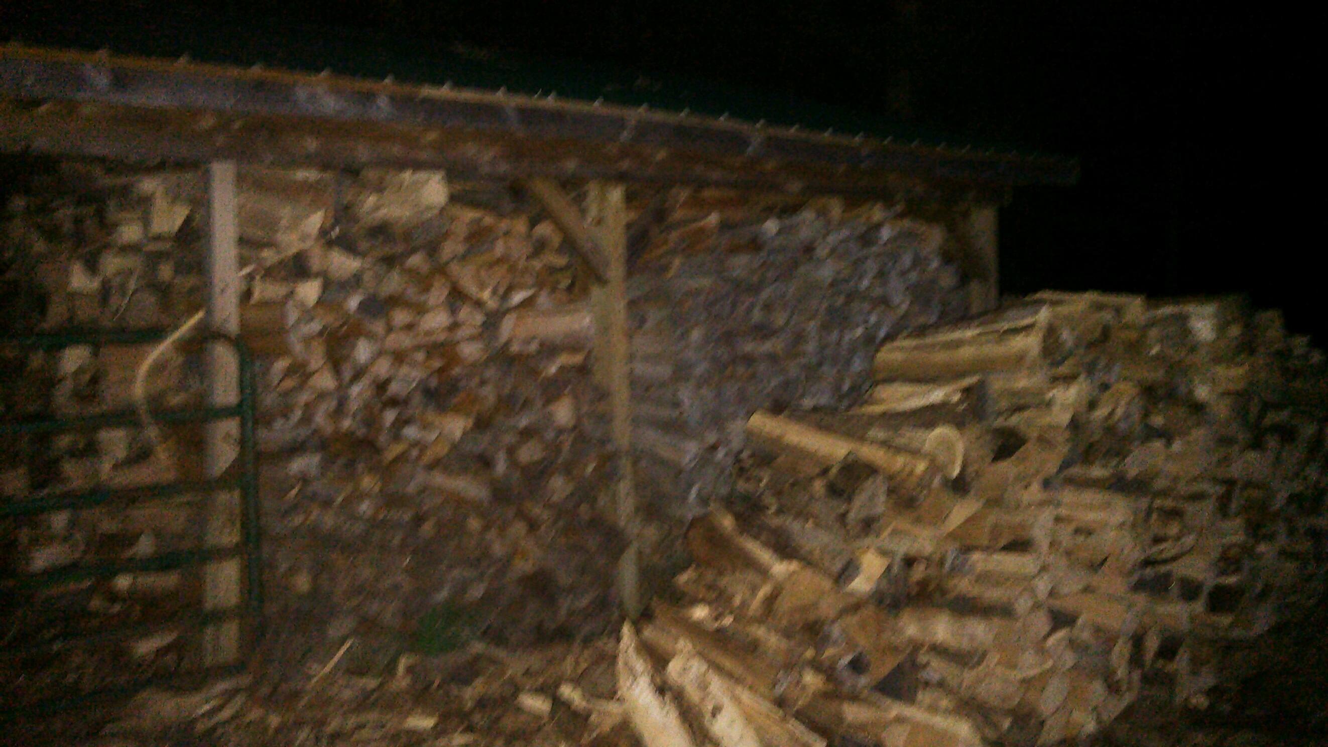 woodshed2016