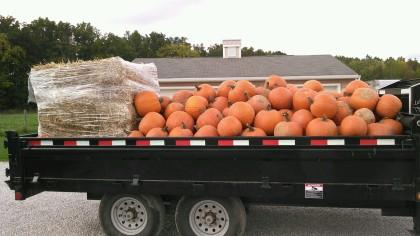 harvestload