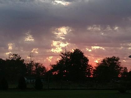 sunset101519