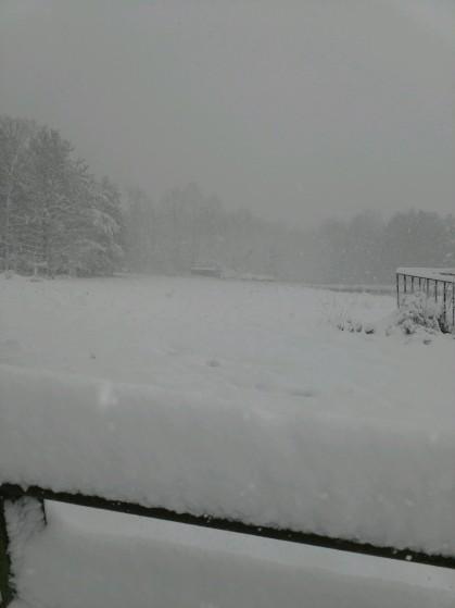 snowstorm11122019