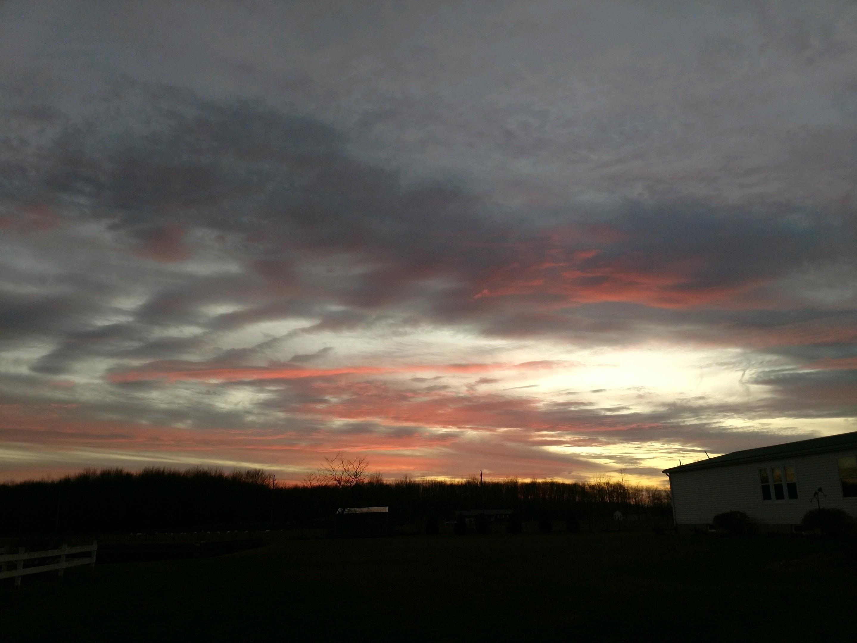 sunset112019